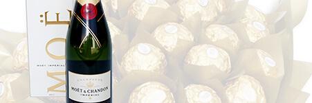 Perth Champagne Gift Delivery Perth Perth Champagne Delivery