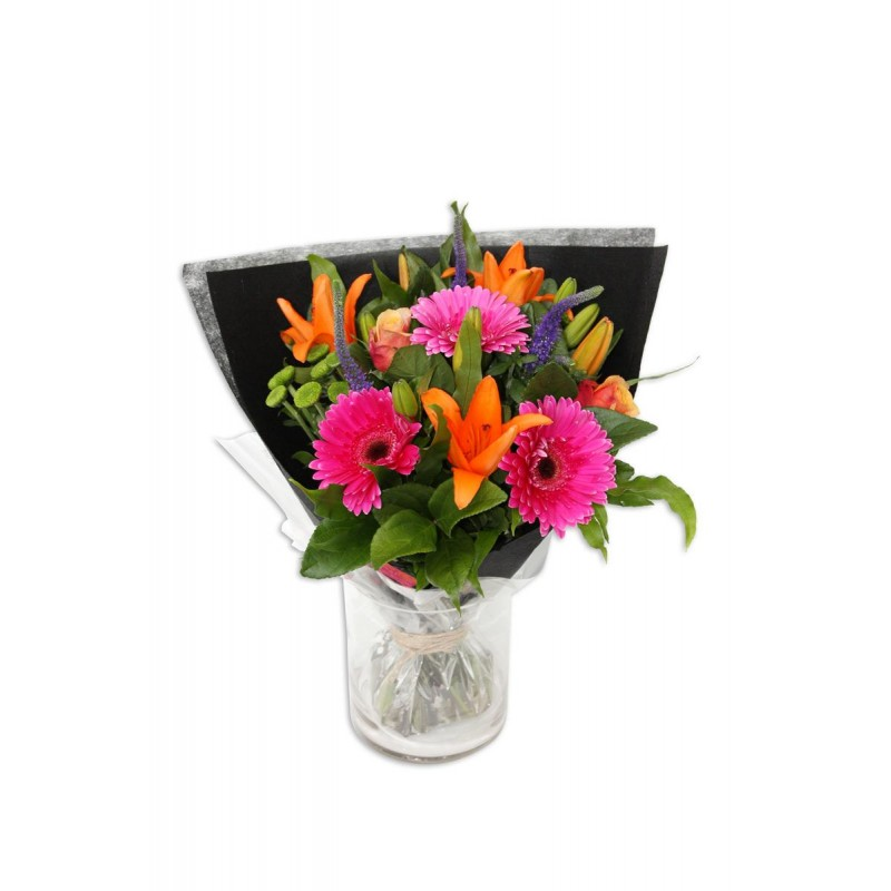 Mothers Day Flower Delivery Perth | Mothers Day Flowers Perth