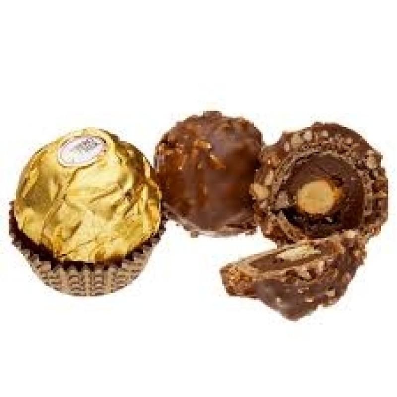 Ferrero Rocher Chocolates Perth Ferrero Chocolate