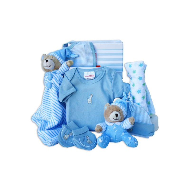 Baby Gift Hamper Perth : Baby boy clothing hamper perth clothes gift