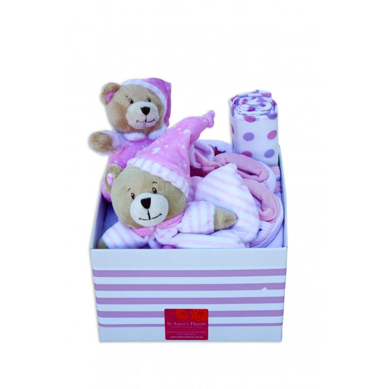 27594eec9 Baby Girl Clothing Hamper Perth