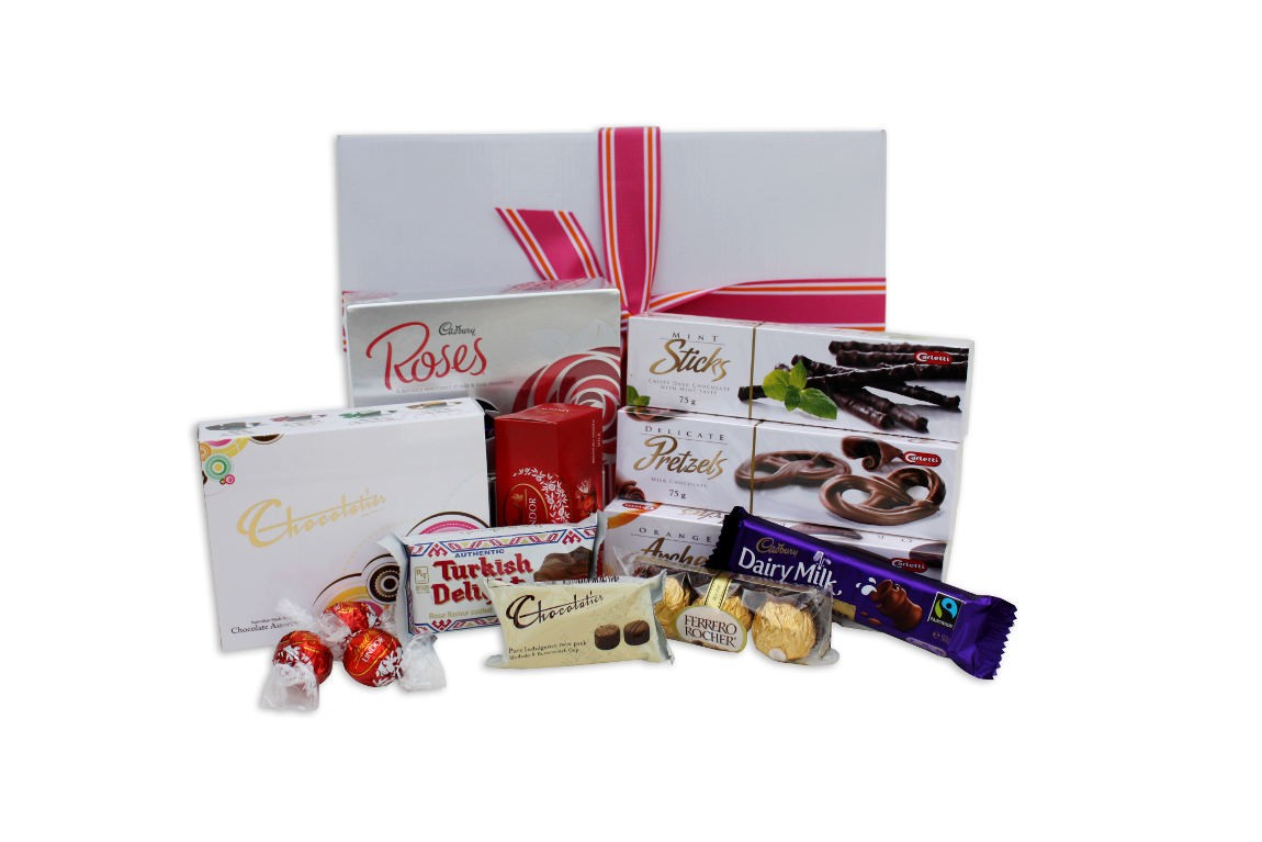 Gifts For Dad Perth Perth Father S Day Gidt Delivery