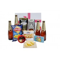 Beer Gift Hamper