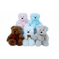Bocchetta Teddy Bears