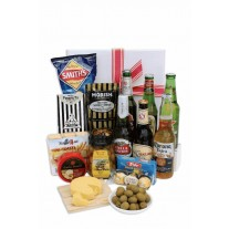 Boutique Beer Gift Hamper