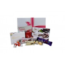 Chocolate Gift Hamper Perth