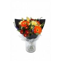 Designer Flower Bouquet