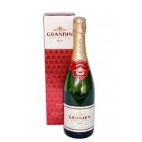 Grandin Champagne 750ml