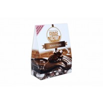 Margaret River Fudge Factory Rocky Road 175g