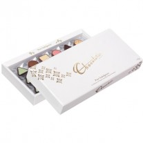 Chocolatier Pure Indulgence Chocolates175g