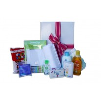Ready for Baby Gift Hamper