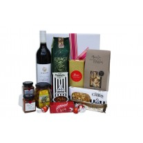West Australian Hamper Non Perishable