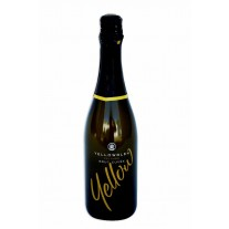 Yellowglen Yellow Sparkling Wine