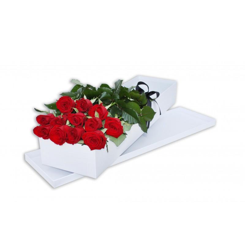 Dozen-Long-Stem-Red-Roses-Gift-Box-Perth-3