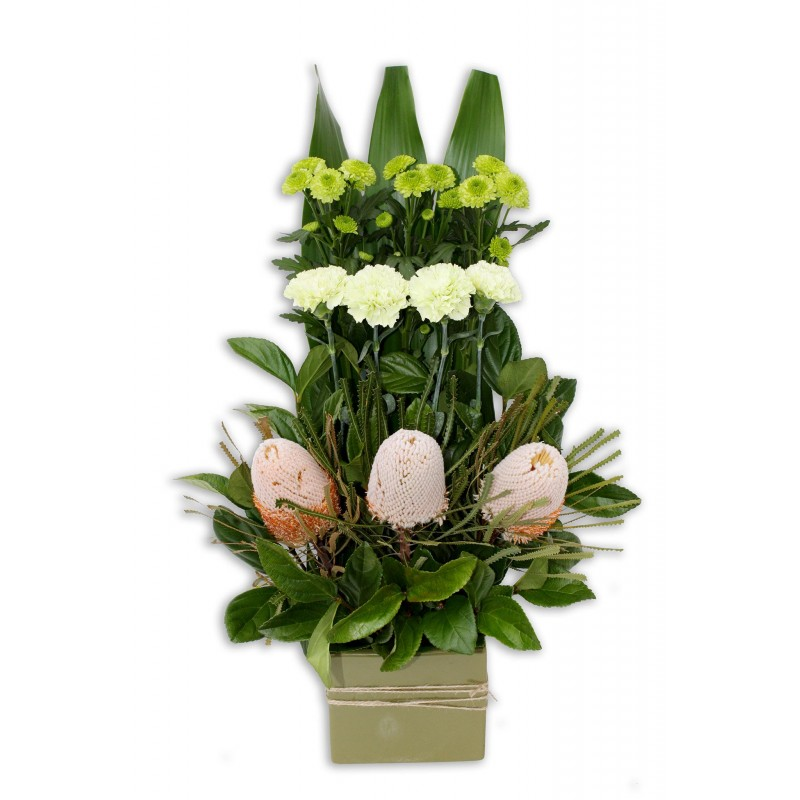 designer-native-flower-arrangement-perth-1