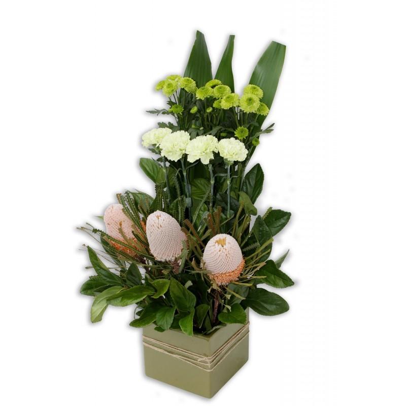 designer-native-flower-arrangement-perth-2