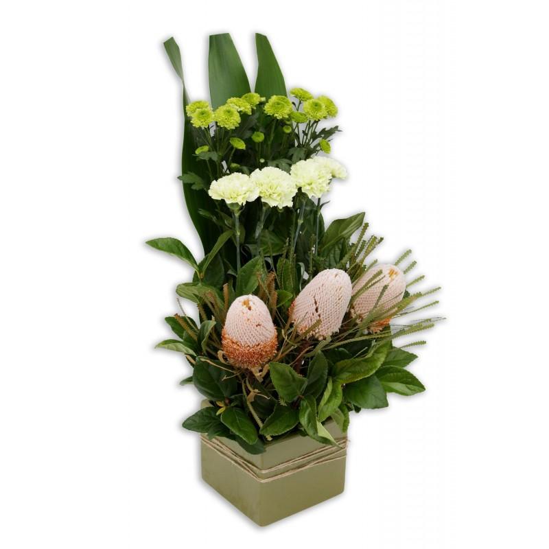 designer-native-flower-arrangement-perth-3