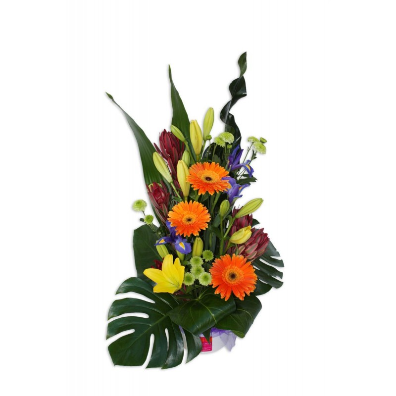 For-Every-Occasion-Flower-Arrangement-1