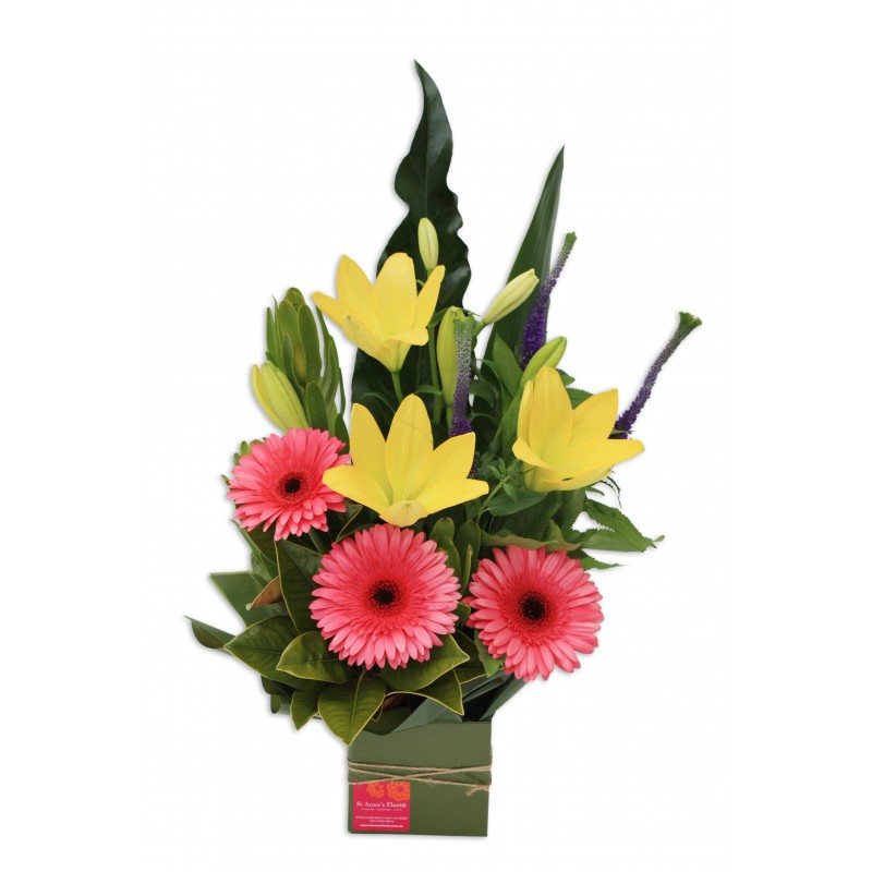 medium-boxed-flower-arrangement-perth-1