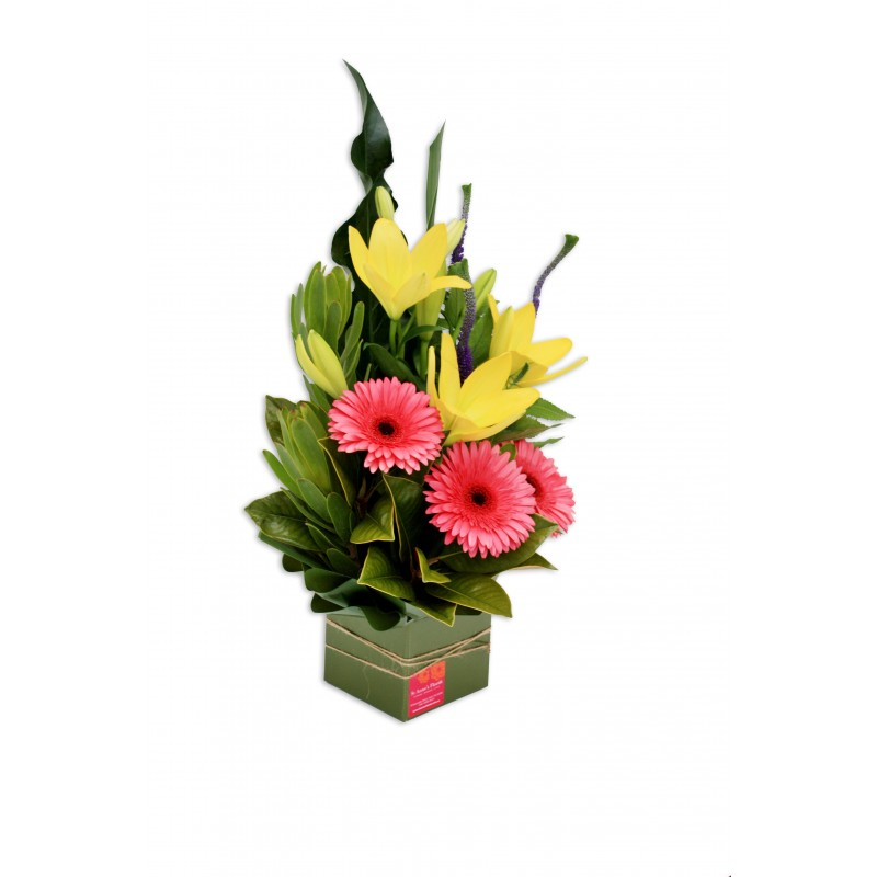 Flowers Delivery Perth Flower Delivery Perth