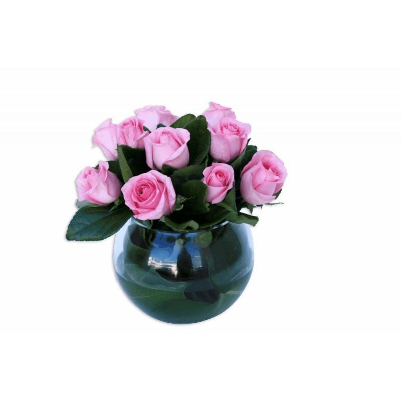 rose-bowl-arrangement--perth-1