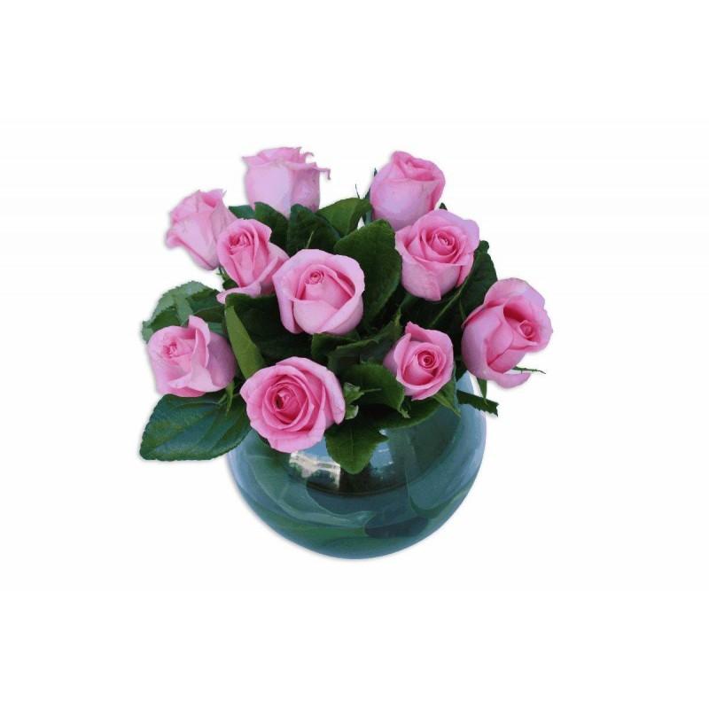 rose-bowl-arrangement--perth-2