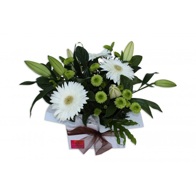 Thinking-of-You-Flower-Arrangement-perth-6