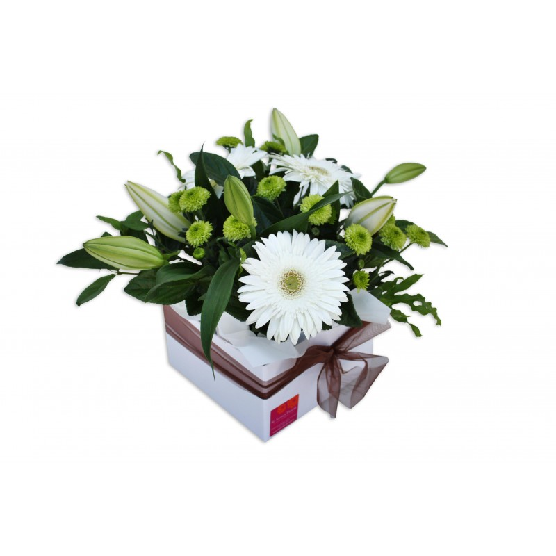Thinking-of-You-Flower-Arrangement-perth-2
