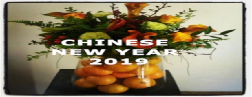 lunar new year perth 2019