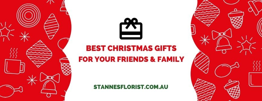 Christmas Hampers Perth 2019