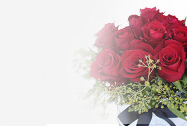 Florist perth flower delivery perth flowers perth hampers valentines roses negle Images