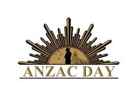 perth anzac day 2017