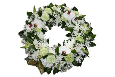 perth anzac day wreaths
