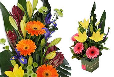 perth mothers day gifts delivery