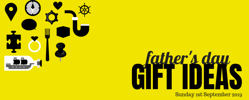 Fathers Day Gift ideas Perth 2019 lge